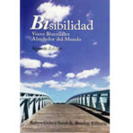 Bisibilidad (Spanish Language)
