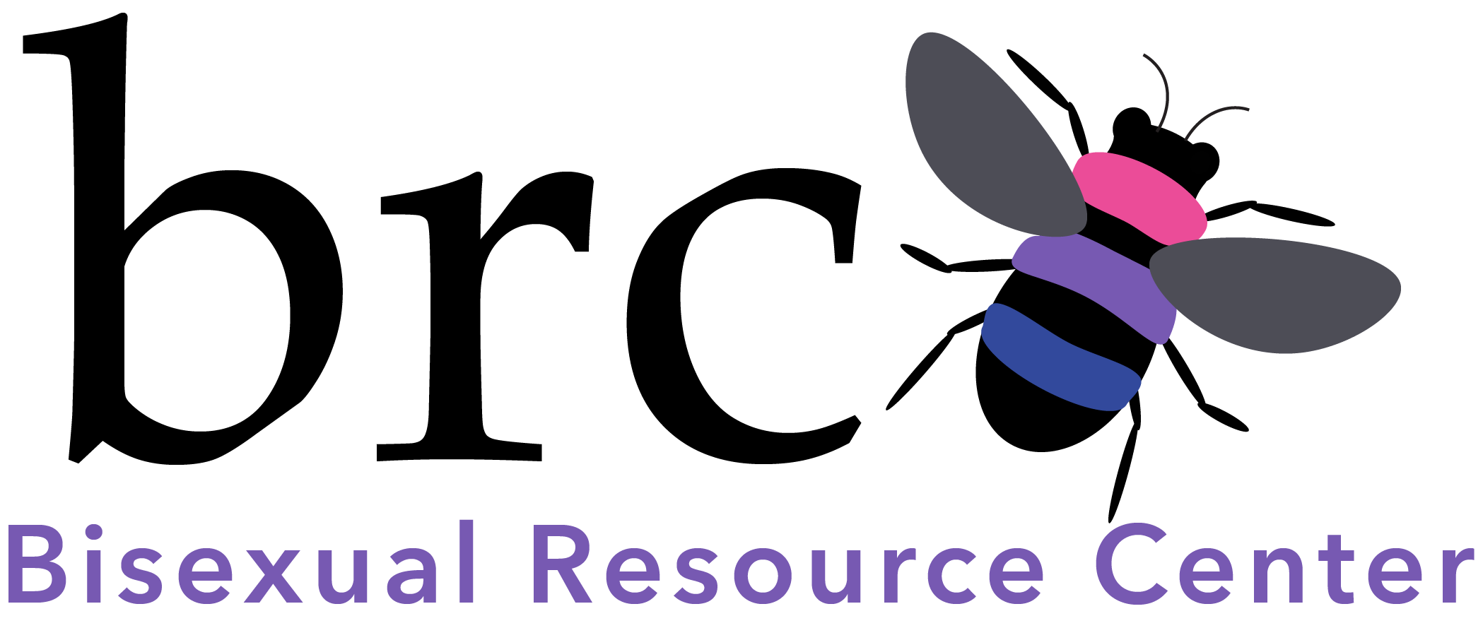 New jersey bisexual resources