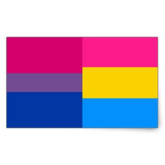 bisexual-people-speak